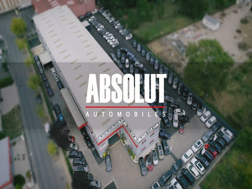 ABSOLUT AUTOMOBILES