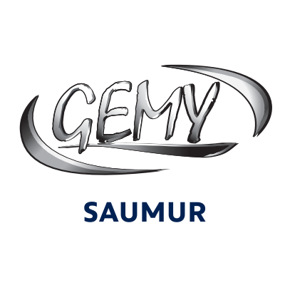 PEUGEOT GEMY SAUMUR